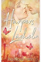 Harpers Lächeln Kindle Ausgabe
