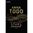 The Brightest Stars - attracted: Roman (Karina und Kael-Serie 1)