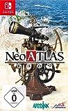 Neo Atlas 1469 (Switch)