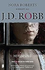 Hereniging (Eve Dallas)
