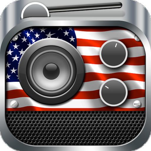 free-country-radio