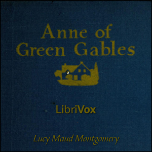 Anne of Green Gables by Lucy Maud Montgomery FREE Cricket Green