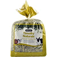 Zupreem Natures Promise Timothy Hay 40oz