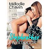 Stepbrother Next Door