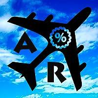 Aéreos Rebajados