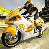 Dream Bike Turbo Sprint 3D