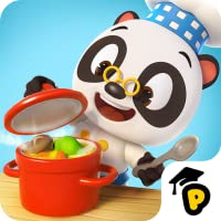 Dr. Panda Ristorante 3