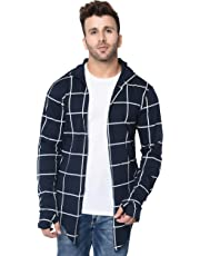 10535bf82e5f5 Sweaters For Men: Buy Sweaters For Men online at best prices in ...