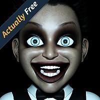 Malachai: Horror Jumpscare