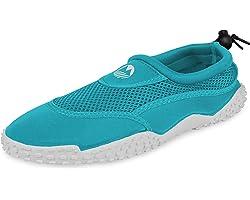 Lakeland Active Women's Eden Aquasport Water Shoes