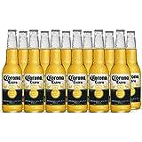 Corona Pfand
