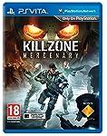 Killzone Mercenary (PlayStation Vita)