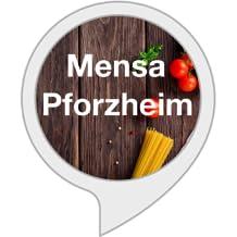 Mensa Pforzheim