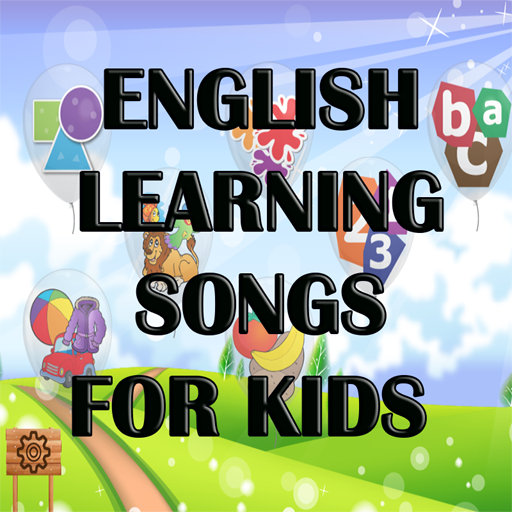 english-learning-songs-for-kids