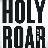 Holy Roar belge]