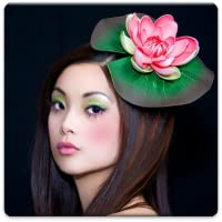 Makeup Designs!