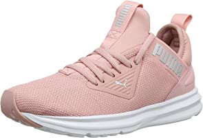PUMA Enzo Beta Wn's', Scarpe Running Donna