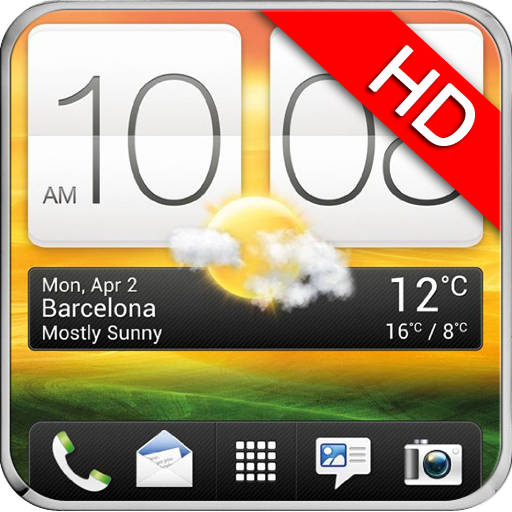 htc-sense-4-hd-apex-launcher-theme