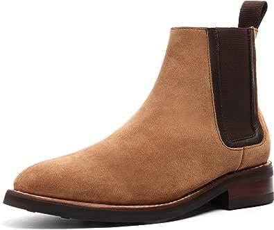 Thursday Boot Company Stivali Chelsea per Uomo