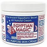 Egyptian Magic huidcrème 118 ml
