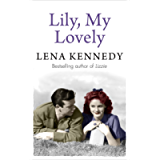 Lily, My Lovely: A tale of forbidden romance against the backdrop of war