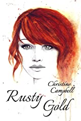 Rusty Gold (The Reluctant Detective Book 3) Kindle Edition