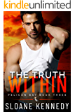 The Truth Within (Pelican Bay, Book 3)