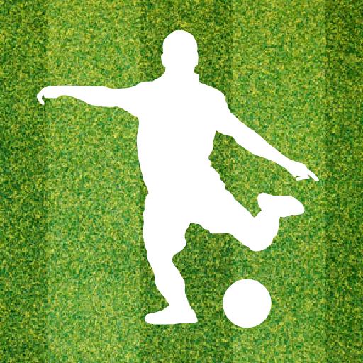 football-highlights