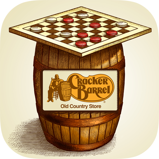 cracker-barrel-games