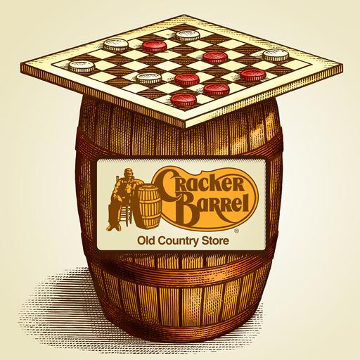 cracker-barrel-games