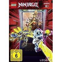 Lego Ninjago - Staffel 12.1