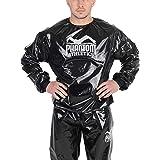 Phantom Sweat Suit - Sauna Suit pour la Perte de Poids - Hommes, Femmes Sweatsuit…