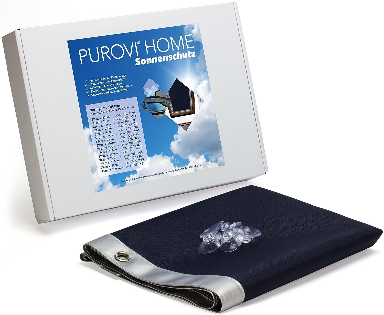 saugnapf dachfenster bresser solar fenster thermometer mit saugnapf fr gebraucht kaufen wird an. Black Bedroom Furniture Sets. Home Design Ideas