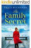 The Family Secret: A gripping emotional page turner with a breathtaking twist