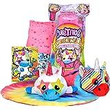 "Cutetitos - 39243 - Cutetitos Unicornitos Series 2 - Soft Toy - Pack van 1 willekeurig ontwerp - 7"" - Multi Colour"