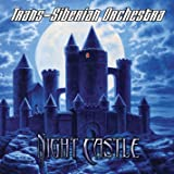 Night Castle USA]