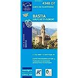 4348ot Bastia/Golfe de St-Florent