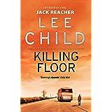 Killing floor: Child Lee: 1
