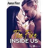 The Fire Inside Us (teaser)