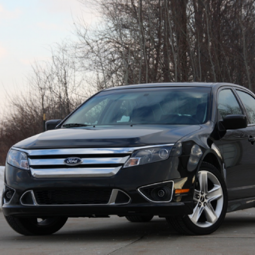 family-ford-fusion-live-wp