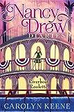 Riverboat Roulette: Volume 14 (Nancy Drew Diaries)