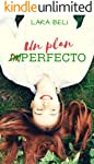 Un plan imperfecto