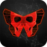 netwars – The Butterfly Attack - Die interaktive Graphic Novel über den Krieg im Netz!