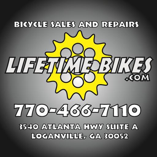 Lifetime Bikes