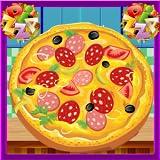Pizza Maker -Free Kochen