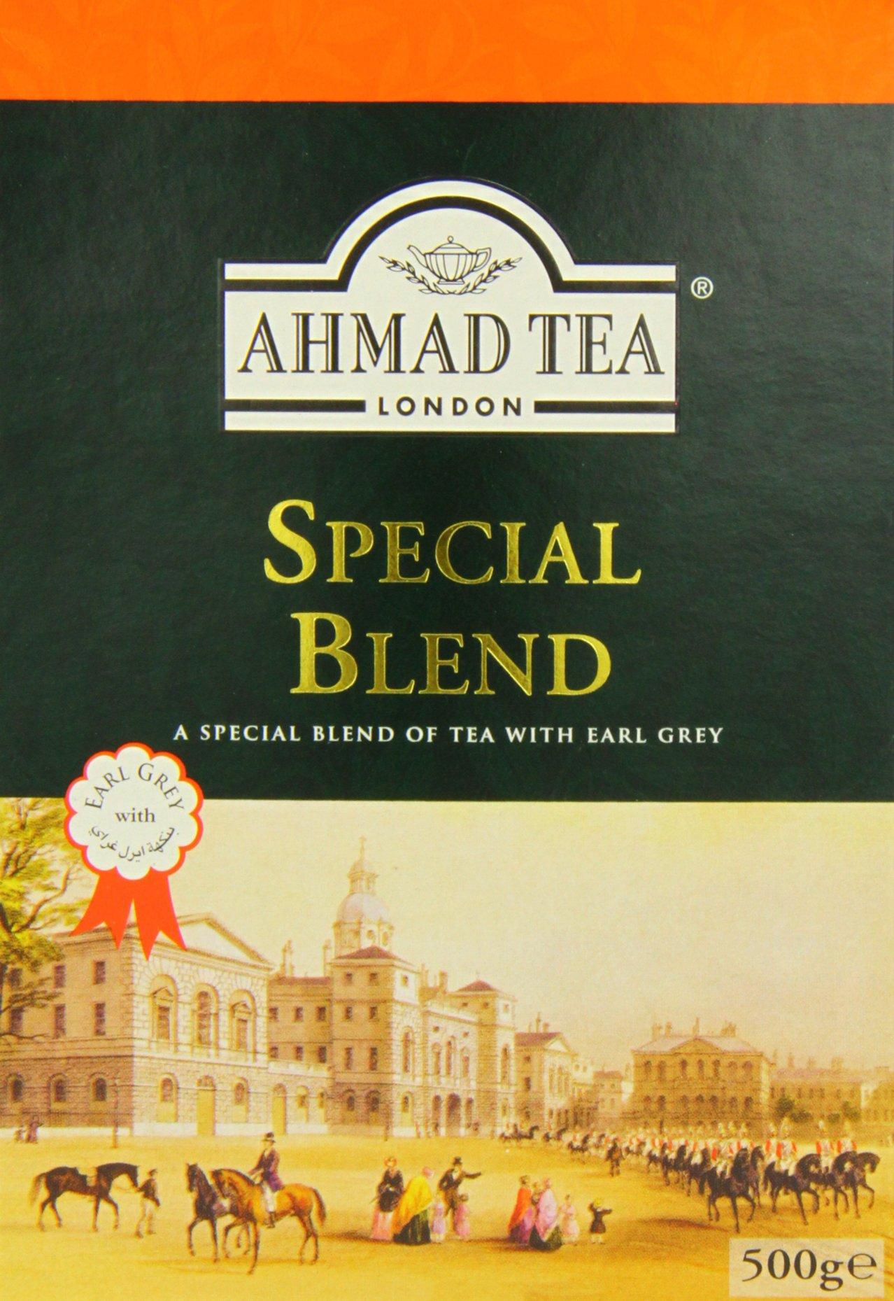 Ahmad-Tea-Earl-Grey-Special-Blend-lose-500-g
