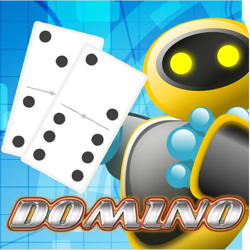 droid-domino