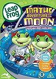 Leap Frog - Maths Adventure izione: Regno Unito] [Import italien]