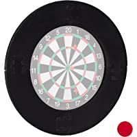 modello JX-2000 CWX-Pro del 2013 Karella Tabellone elettronico professionale per freccette