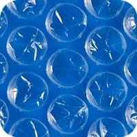 Blueble Pop! (Antistress air bubbles)